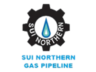 Sui Northern Gas Pipelines Ltd. (SNGPL):   Sui Northern Gas Pipelines Limited (SNGPL) is the largest integrated gas company serving more than 5.3 million consumers in North Central Pakistan through an extensive network in Punjab, Khyber Pakhtunkhwa and Azad Jammu & Kashmir. The Company has over 50 years of experience in operation and maintenance of high-pressure gas transmission and distribution systems.