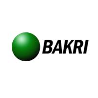 bakri.png