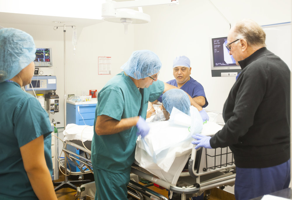 gastroenterologist-mario-rosenberg-md-patient
