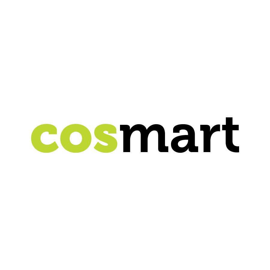 cosmart.png