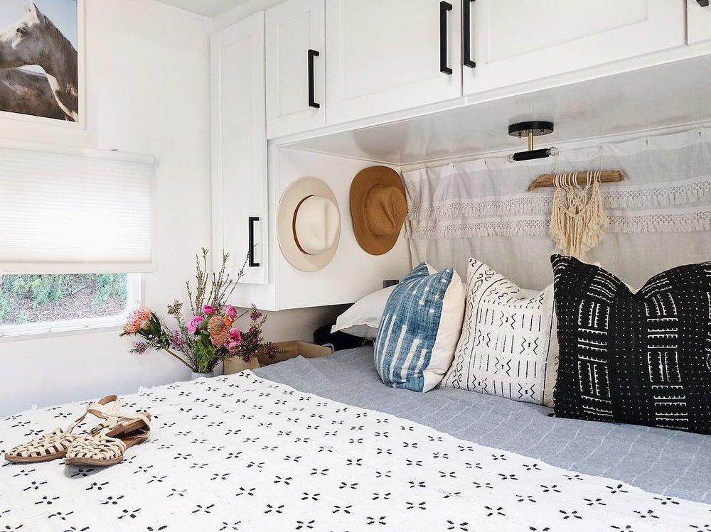 ab bedroom4.jpg