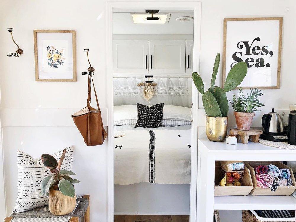ab bedroom5.jpg