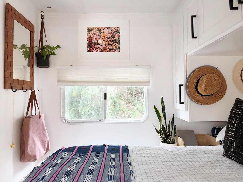 ab bedroom2.jpg