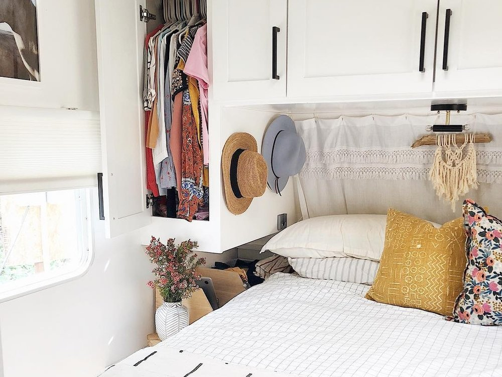 ab bedroom3.jpg