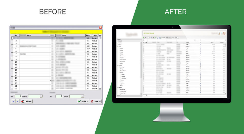 before-after-8.jpg