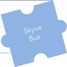skyve-bus.png