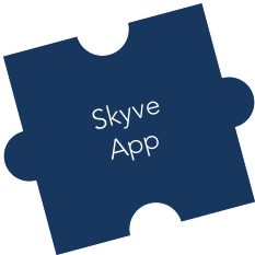 skyve-app.png