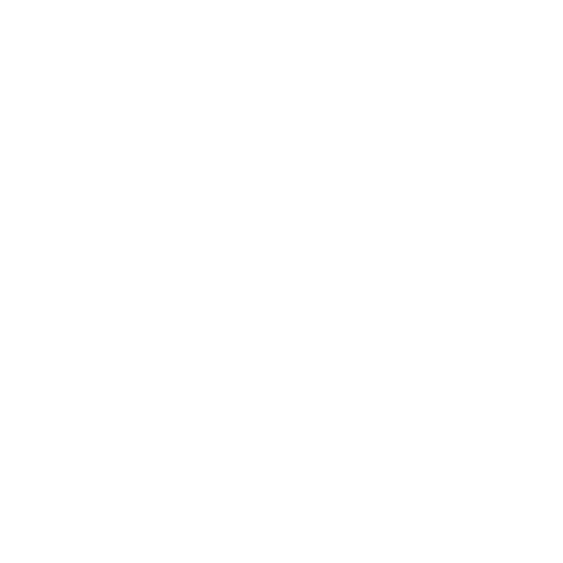 Frankie The Creative