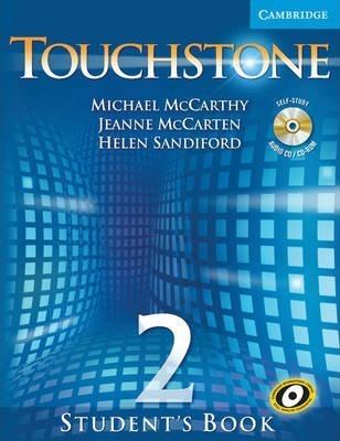 A2 Course book