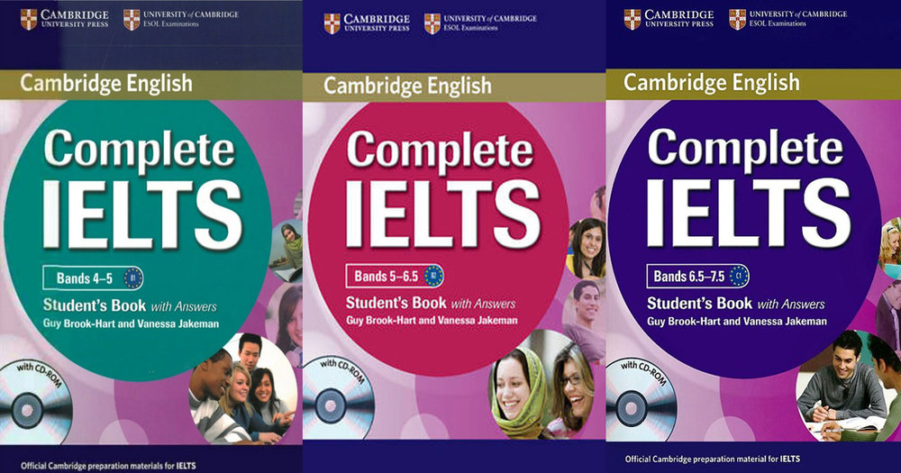 ielts complete full.jpg