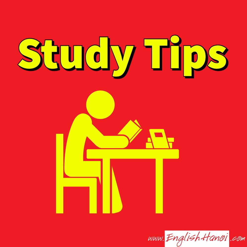 Phương pháp học tiếng Anh    Bạn mong muốn tìm được một phương pháp học tiếng Anh hiệu quả? Hệ thống video này sẽ giúp bạn học tiếng Anh nhanh hơn và hiệu quả hơn.