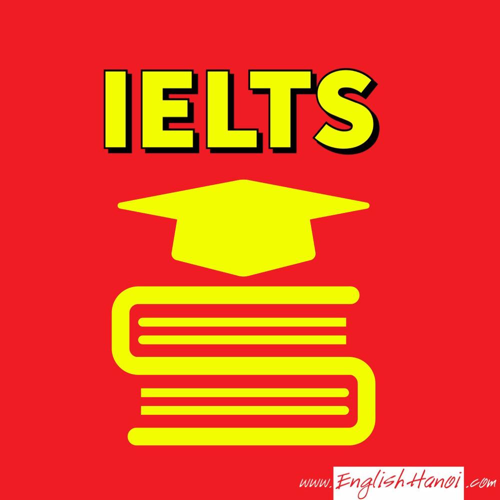 Giới thiệu về IELTS    Tất tần tật thông tin cơ bản chung về IELTS bạn cần biết. Hệ thống video giúp bạn hiểu sâu về kỳ thi IELTS