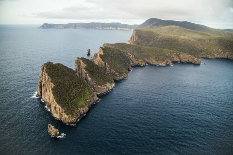 Cape_Huay_lg.jpg