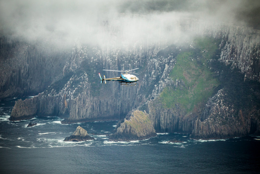 Tasman_Peninsula_by_Paul_Hoelen_Photography_20A7790_lg.jpg