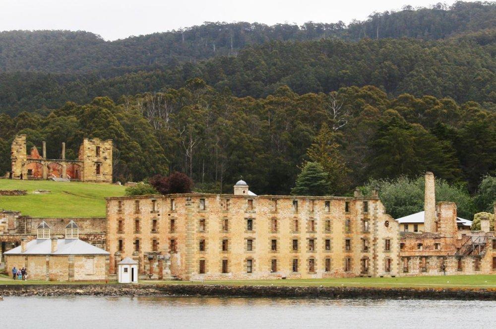 Port_Arthur_Historic_Site_lg.JPG