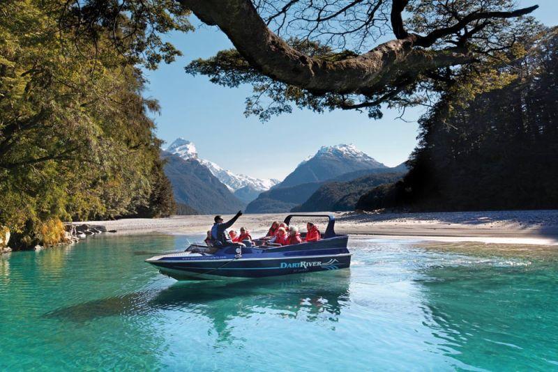 F_Cruise_Fly___Dart_River_Combo-4-800-600-80.jpg