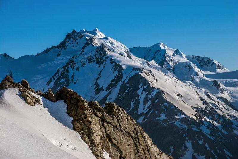 Mount_Cook_Overhead-15-800-600-80.jpg