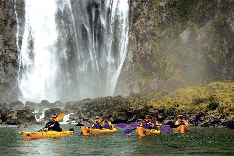 Rosco_s_Kayaks-17-800-600-80.jpg
