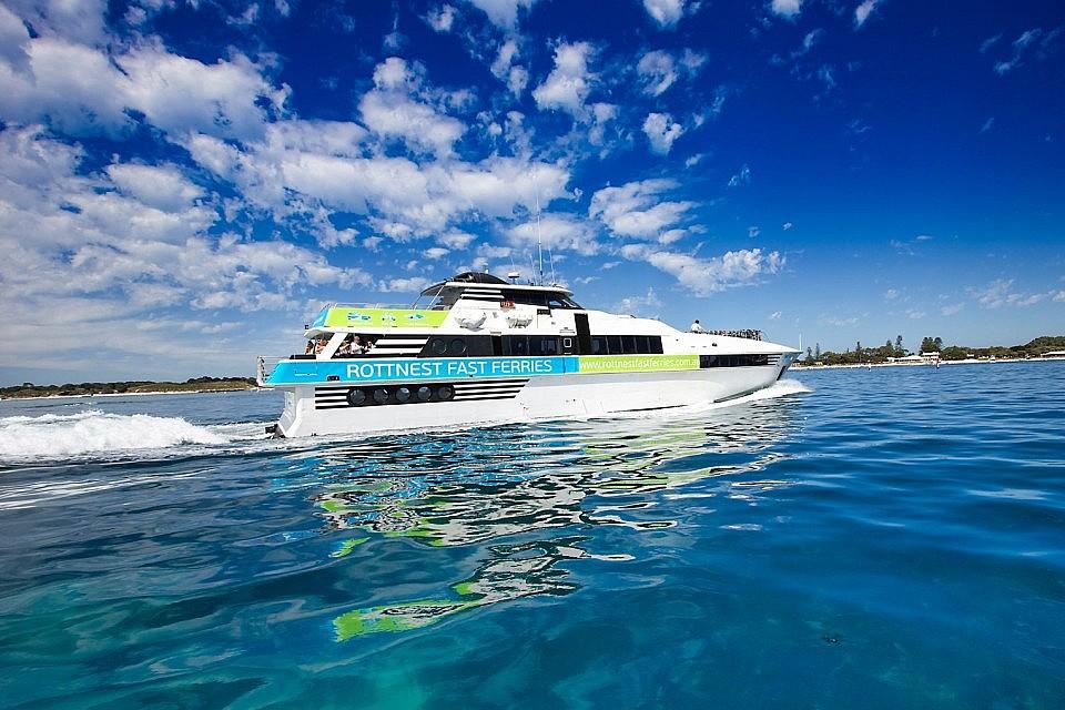 MV-Seaflyte-e1390463833954[1]_lg.jpg