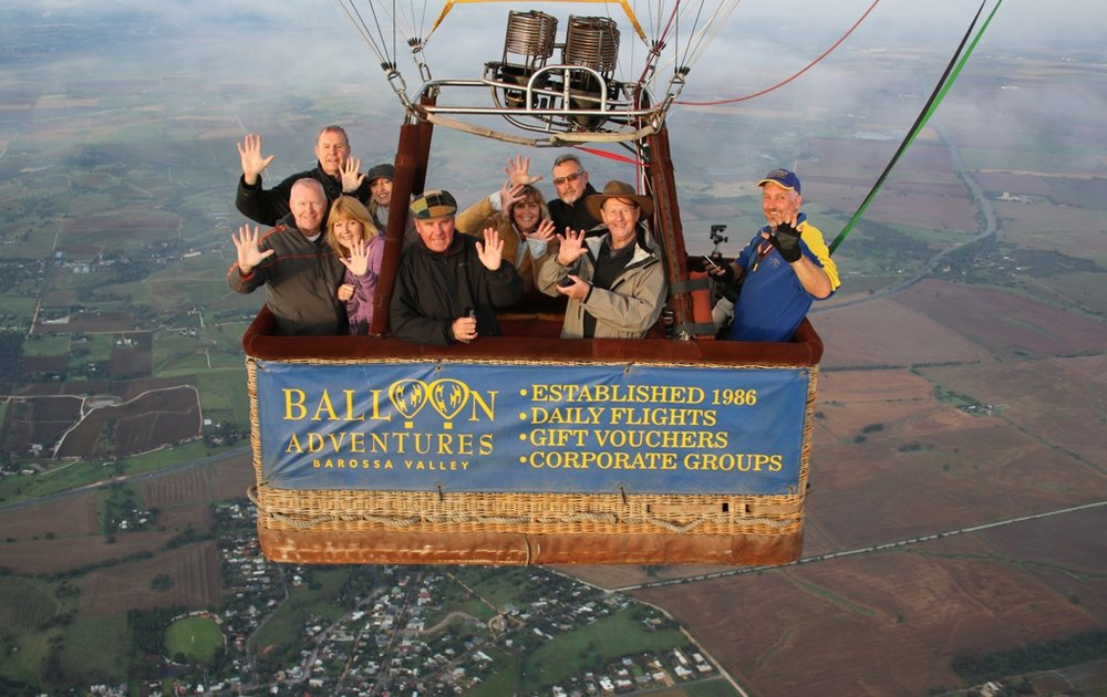 IMG_0403_Barossa_Balloon_Adventures.jpg