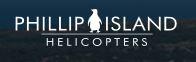 Phillip Island Helicopters Logo.JPG