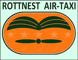 RAT logo.png
