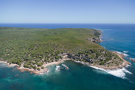 scenic-helicopters-margaret-river-tour-Cape-Naturaliste-Lighthouse.jpg