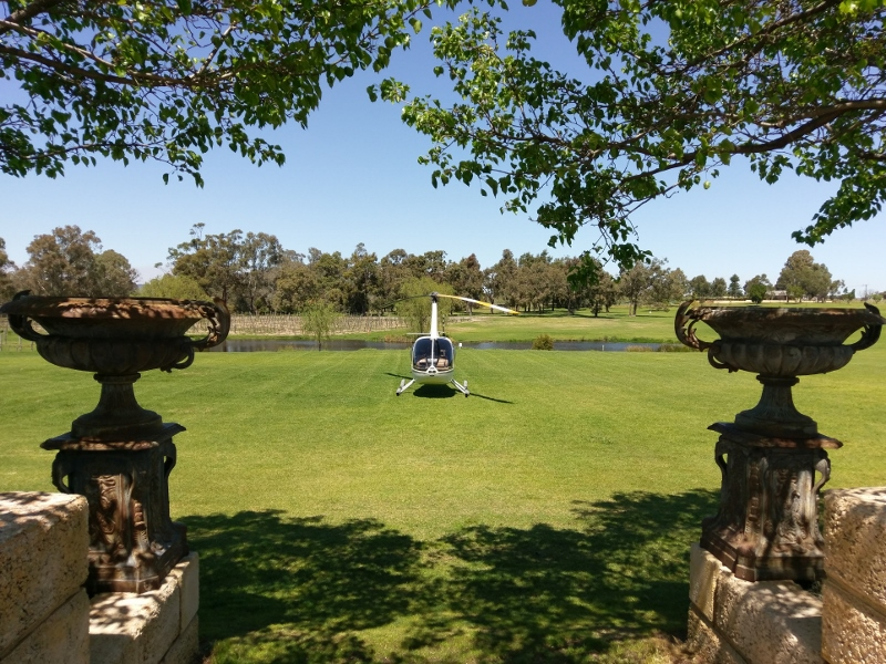 IDW_at_Sandalford_Winery_2017.10.05__3___800x600_.jpg
