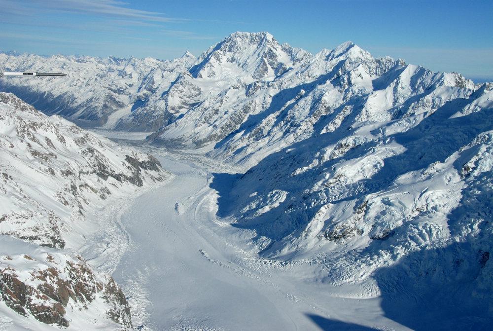 Tasman Glacier 5_lg.jpg