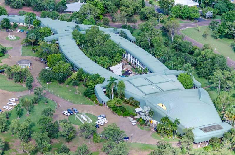 Crocodile-Hotel---Dry-Season-60-Minute.jpg