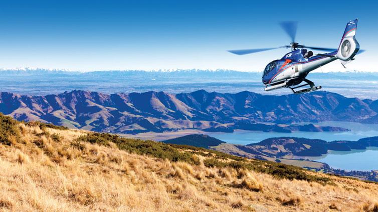 Christchurch_03-web.jpg