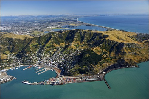 Lyttelton aerial photo_lg.jpg