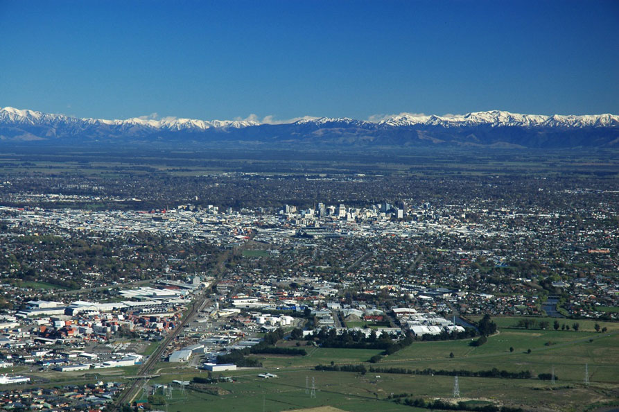 christchurch-aerial-web.jpg