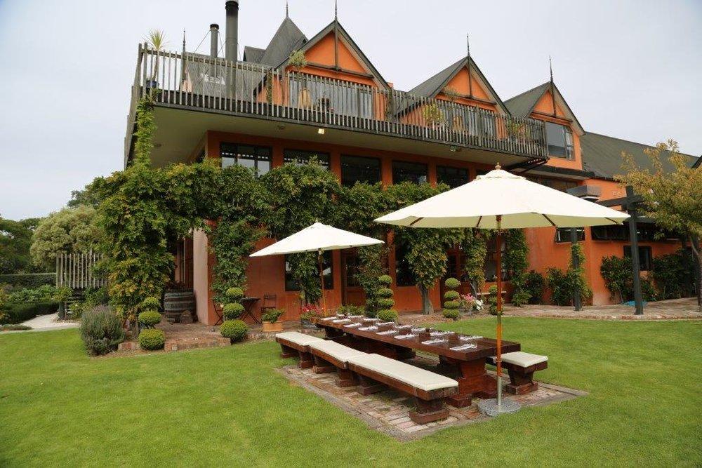 Pegasus Bay Winery_lg.jpg