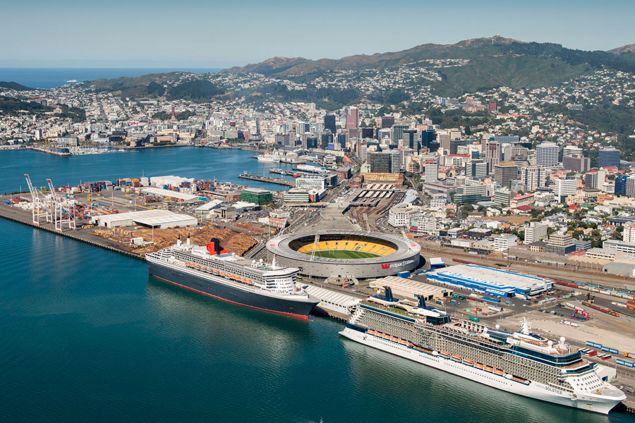 Wellington-City_11456_1.jpg