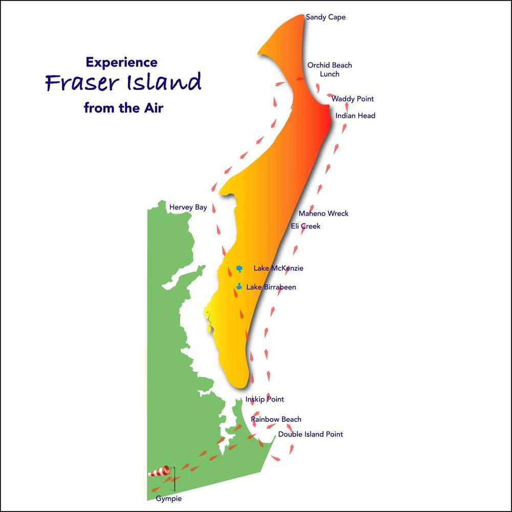 Map-Fraser Island.jpg