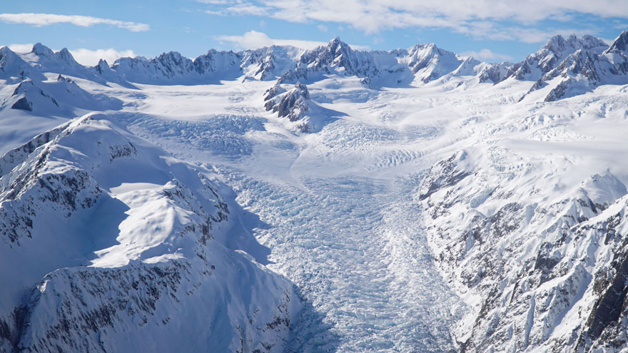 Fox-Glacier-and-Mount-Tasman.jpg