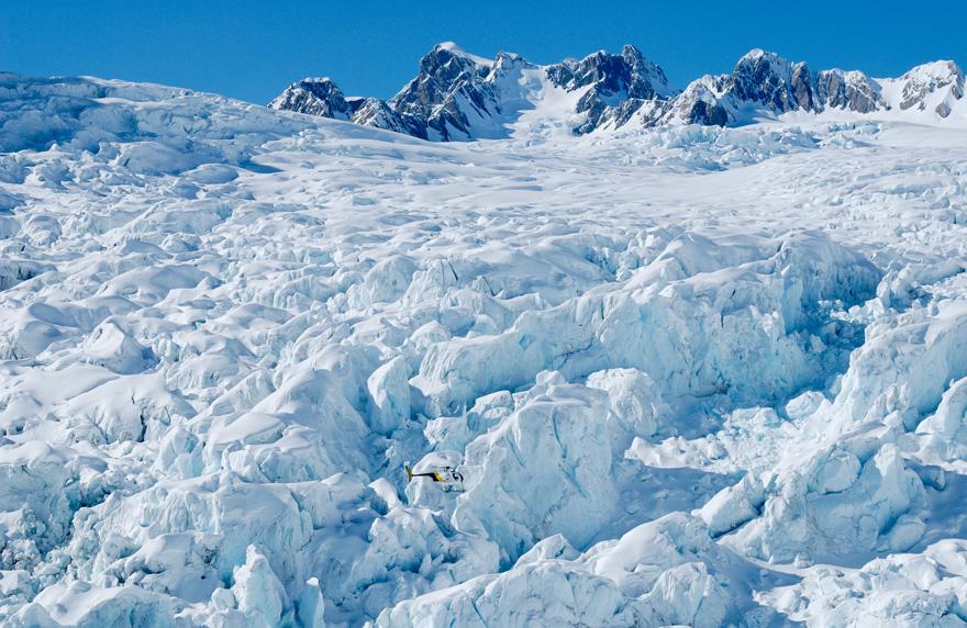 Franz-Josef-Glacier-sheer-scale-2.jpg