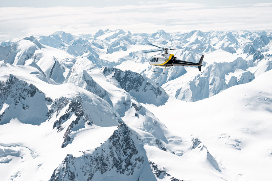 New-Zealand-Southern-Alps.jpg