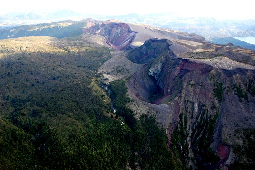 Rotorua-web.jpg