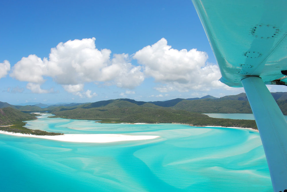 hill-inlet-under-wing.jpg