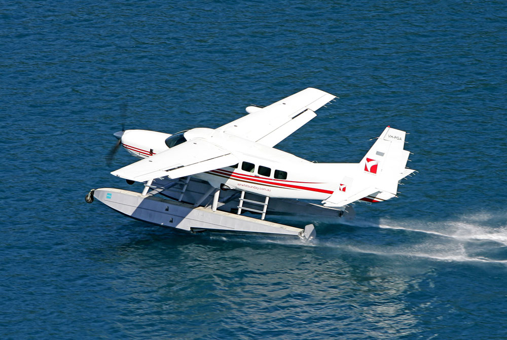 seaplane-touch-and-go.jpg