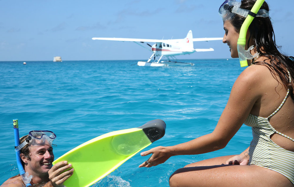 Private-Snorkelling-Hardy-Lagoon-Great-Barrier-Reeef.jpg