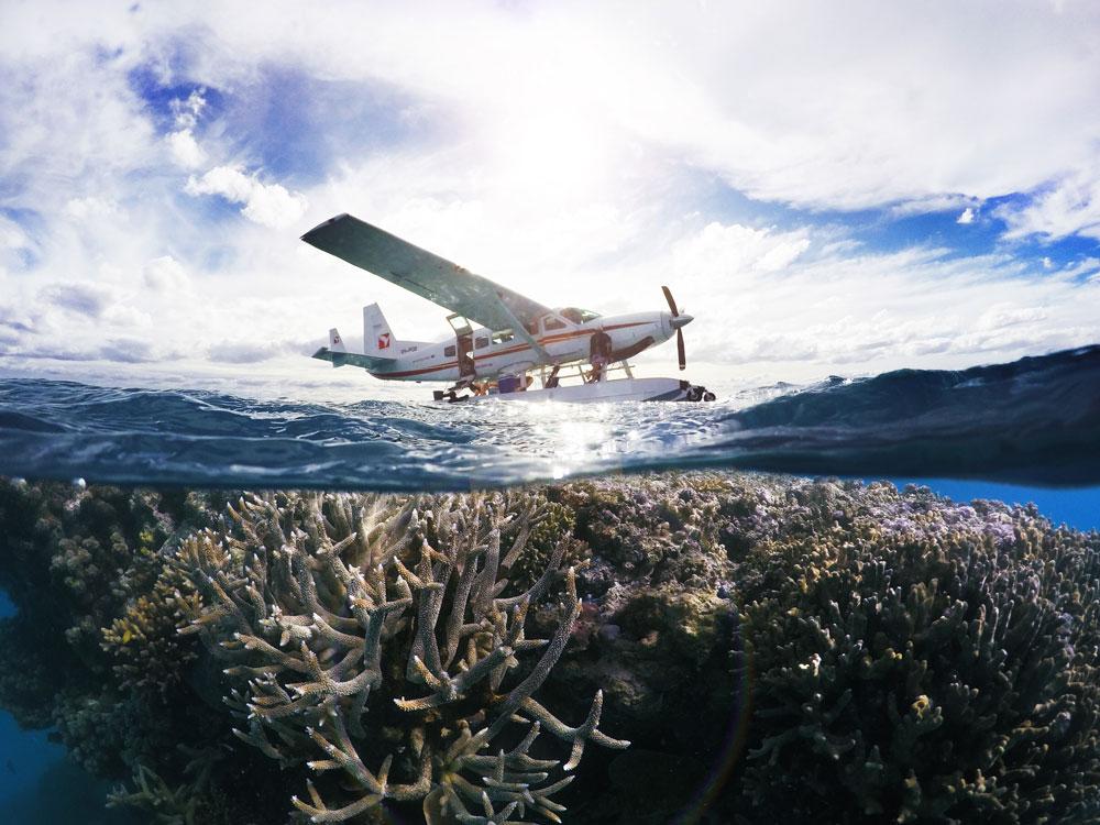 JJ_GoPro-Reef-Plane.jpg