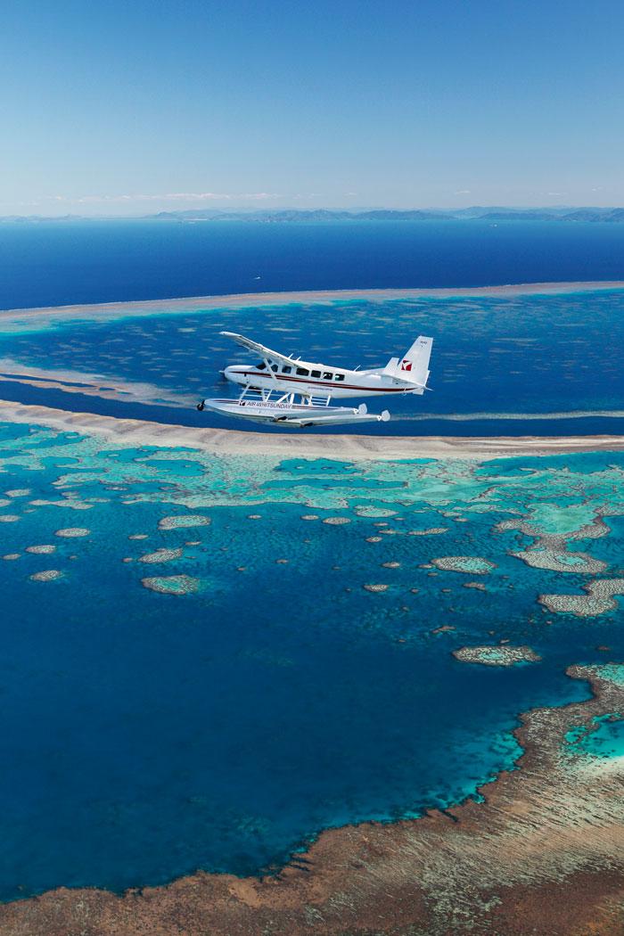 caravan-over-reef.jpg