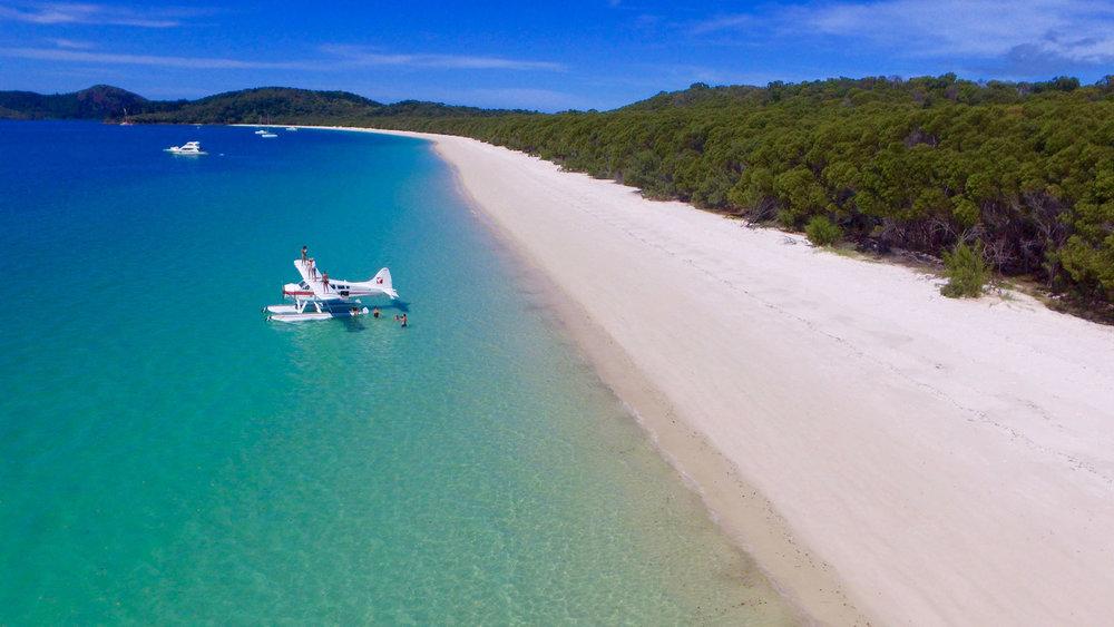 Whithaven-Beach-Whitsunday-Island-Seaplane.jpg