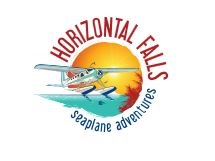 Horizontal Falls.JPG