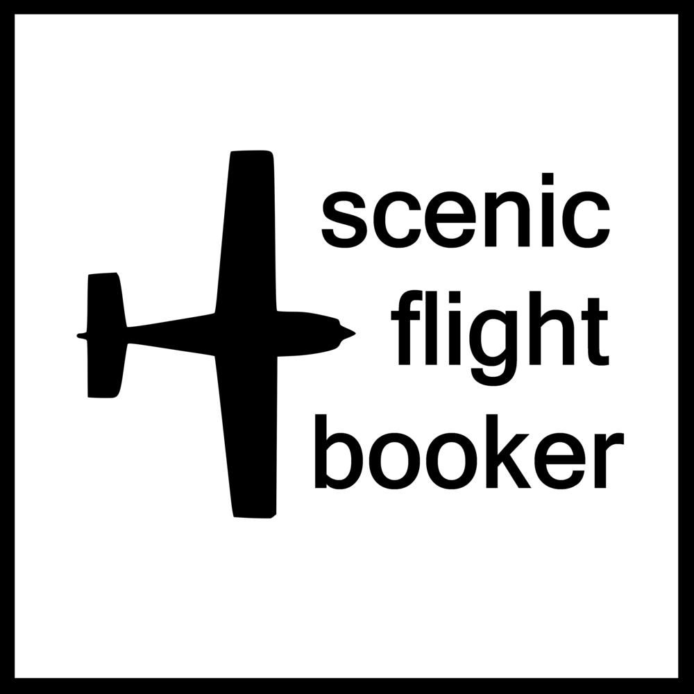 Scenic Flight Booker 4.png