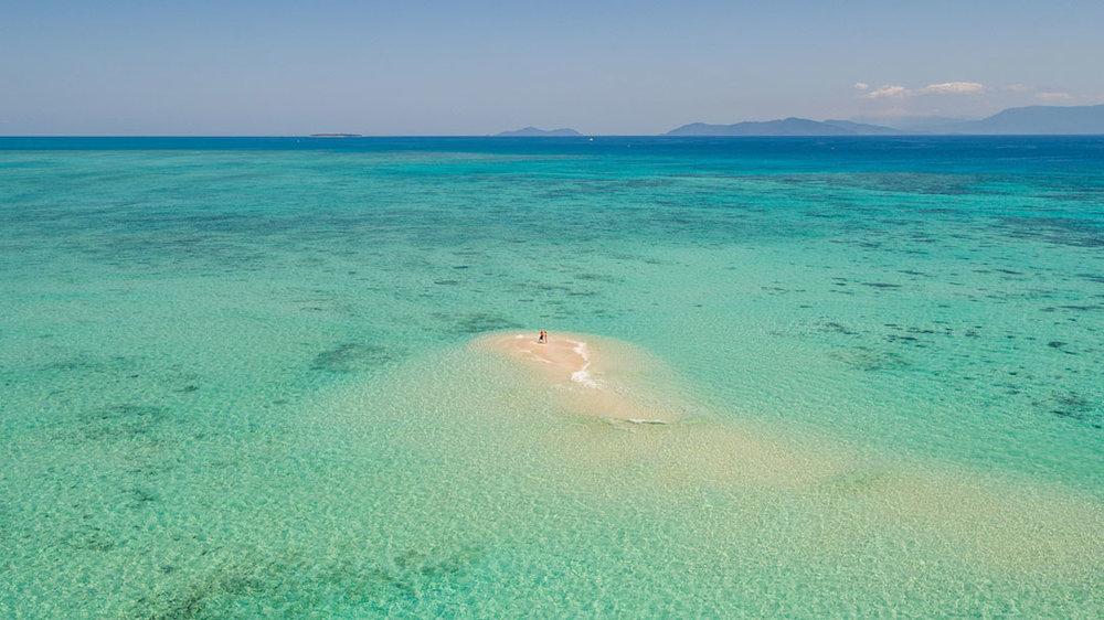Great-Barrier-Reef-2-copy.jpg