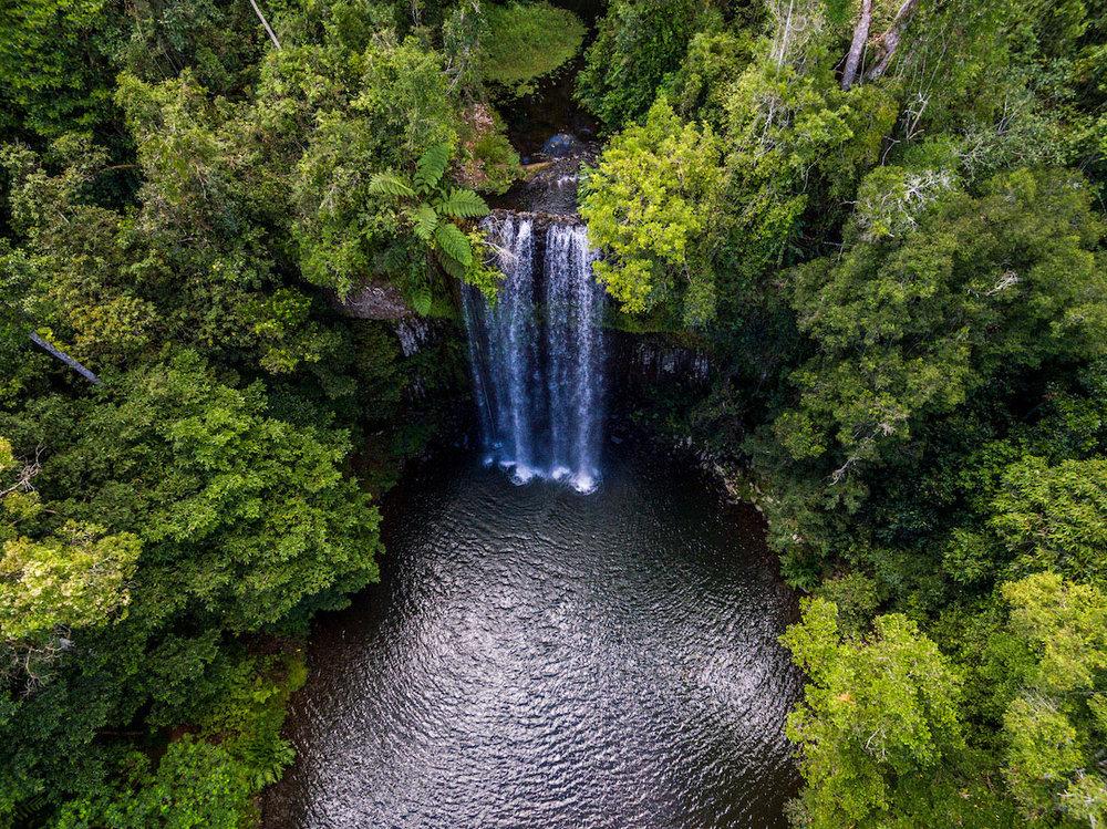 Milla-Milla-Falls-web.jpg